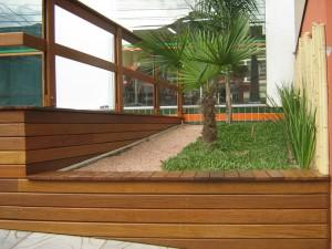 Jardim-e-Deck-Pittsburguer-11